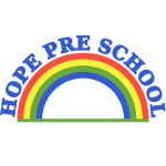Hope Pre School | Pre-school for children aged 2-4 in the Hope Valley, Derbyshire